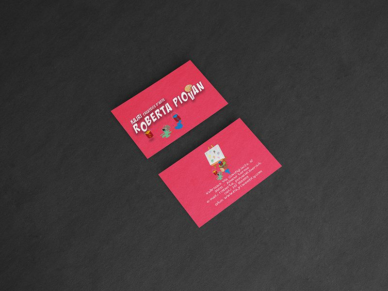 biglietti_visita_roberta
